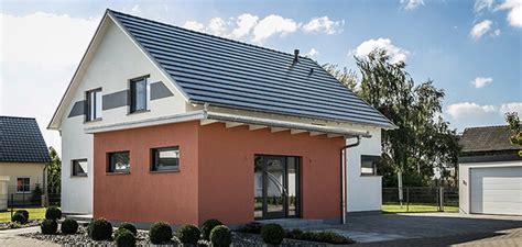 Was Ist Ein Satteldach by Dachform Satteldach Giebeldach