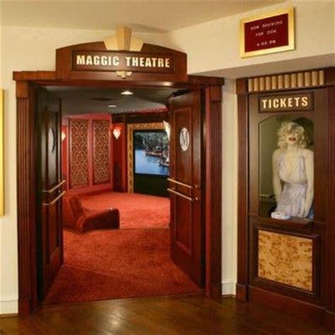 door designers windsor   decor home theater