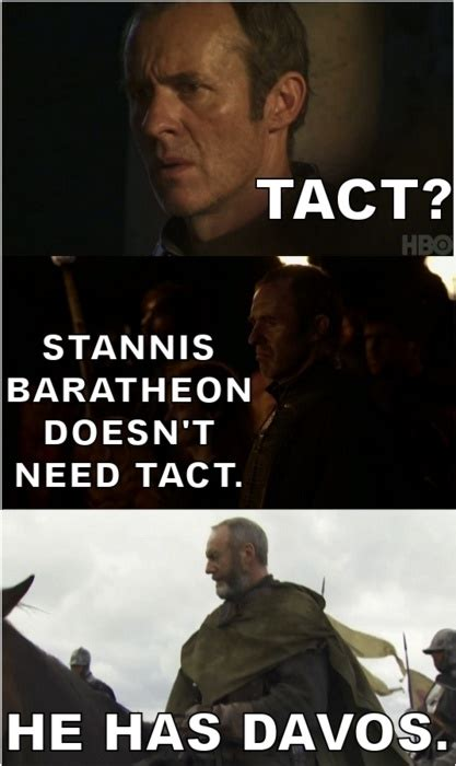Stannis Meme - 17 best images about stannis baratheon on pinterest davos game of thrones meme and the throne