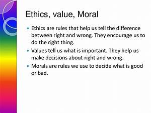Nature of morality. Ppt video online download.