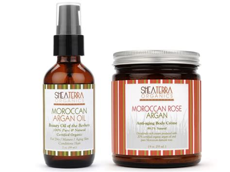 1000+ Images About Argan Oil Uses On Pinterest