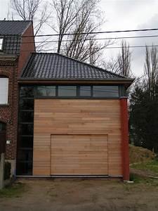 Agrandissement Maison : entreprise agrandissement maison ~ Nature-et-papiers.com Idées de Décoration