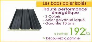 Bac Acier Isolé Prix : pinceau et rouleau ~ Dailycaller-alerts.com Idées de Décoration