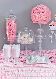 Sweet Party Day : paris valentine 39 s day party ideas photo 1 of 16 catch ~ Melissatoandfro.com Idées de Décoration