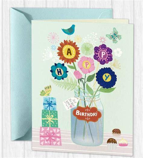 greeting card design design trends premium psd vector