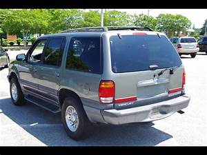 2004 Pontiac Montana M16 For Sale  850