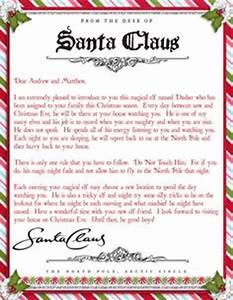 1000 images about elf on a shelf on pinterest elf on With elf letters to santa