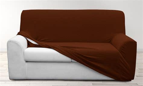 housse pour assise de canapé housse pour assise de canape 28 images housse canap
