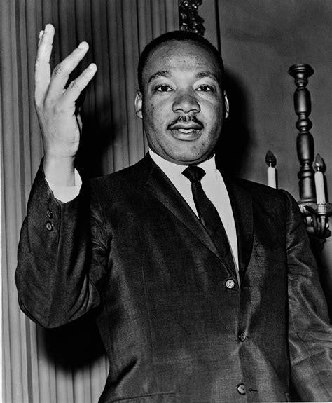"Civil Rights Movement: ""Black Power"" Era"