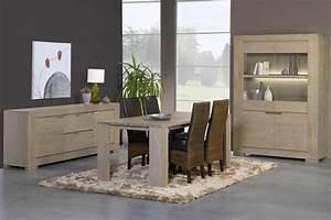 magasin meubles salle a manger belge belgique meubles With meuble 90x90 3 table chaise salle 224 manger meuble bois massif