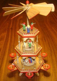 images  candle carousels  pinterest