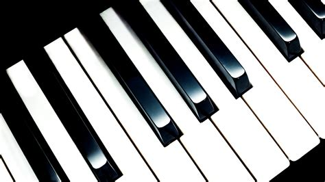 Images Of Piano Piano Illustration 183 Free Stock Photo