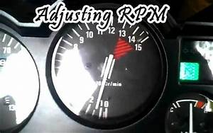 How To Use Head Gasket Sealer  U2013 Step By Step Guide