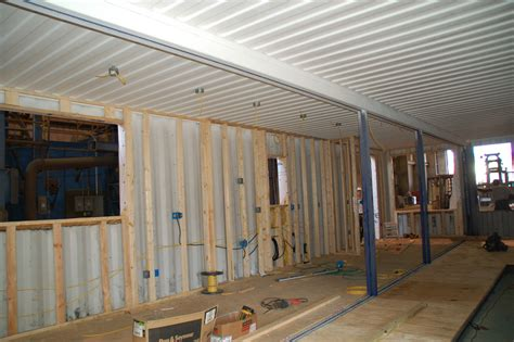 Sg Blocks Container Home