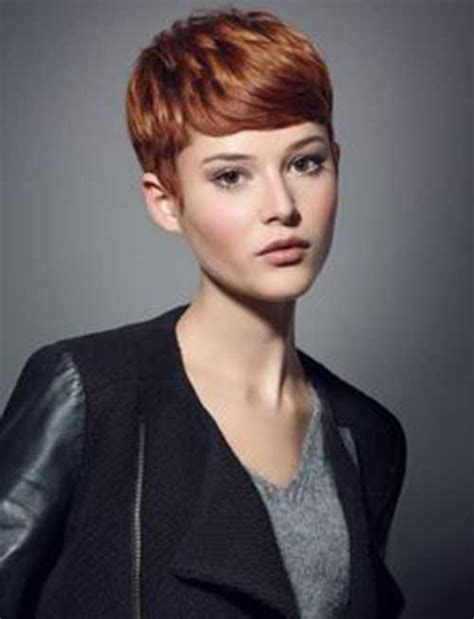 Hairstyles Pixie Crop by 30 Pixie Crop Hairstyle Pixie Cut 2015