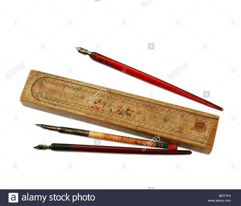 Ancient Writing Tools Stock Photos & Ancient Writing Tools Stock Images Alamy