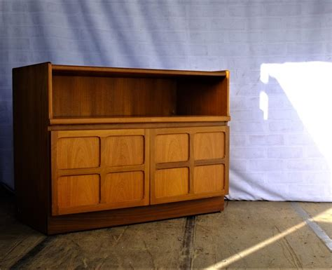nathan teak sideboard teak nathan vintage sideboard cambrewood