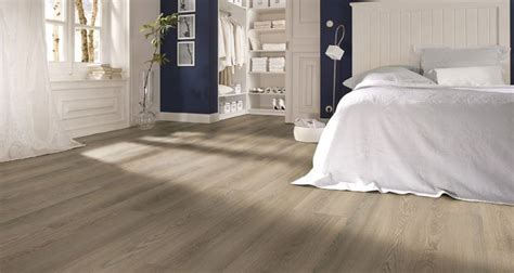 lewis laminate wood flooring interfloor launches meister laminate flooring with john lewis floorinsite com
