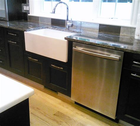 fireclay sinks pros and cons fireclay farmhouse sink pros and cons large size of