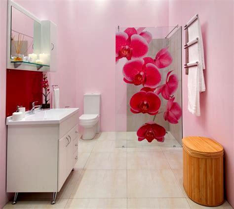 2013 bathroom design trends top 10 bathroom trends for 2013