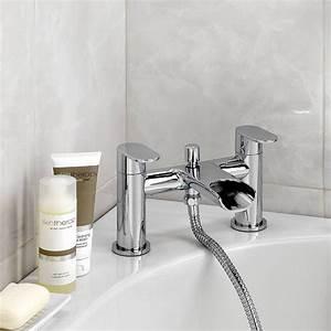 Mischbatterie Dusche Tropft : dusche tropft interior design und m bel ideen ~ Markanthonyermac.com Haus und Dekorationen
