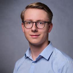 Niklas Schopen - Schüler - Apostelgymnasium Köln | XING