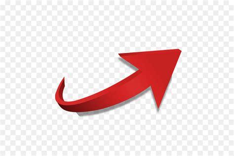 red arrow   clip art carwadnet