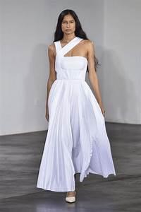 Robe De Mariée Moderne : zoom sur les robes de mariage les plus tendance de la ~ Melissatoandfro.com Idées de Décoration