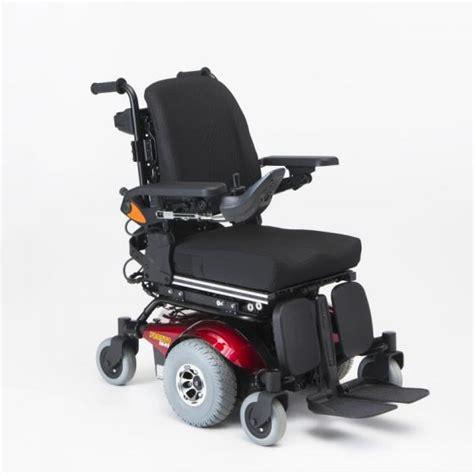 fauteuil roulant electrique kite aa2 fauteuil roulant electrique invacare pronto m41 ma 55 m41 fr invacare