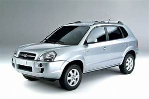 Le Glinche Automobile : automobile pictures hyundai tucson 2008 hyundai tucson 2017 2018 best cars reviews ~ Gottalentnigeria.com Avis de Voitures