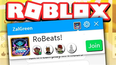 roblox chat feature rant youtube