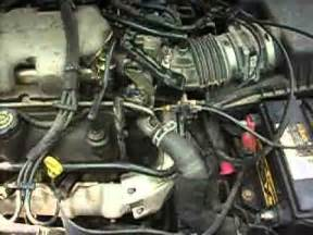 similiar chevy 3 1 engine problems keywords 1992 chevy corsica engine diagram cooling system moreover chevy lumina