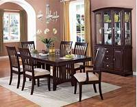 dining room design ideas How To Make Dining Room Decorating Ideas To Get Your Home ...