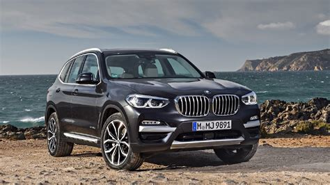 Bmw Mileage by Bmw New X3 Price Gst Rates Images Mileage Colours