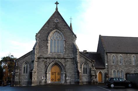 Source South Dublin Libraries' Digital Archive Church