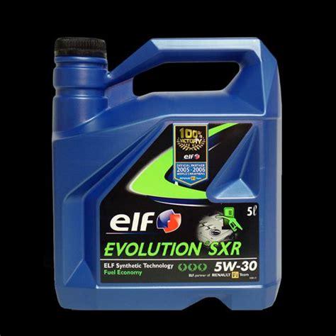 acea a5 b5 olej 5w30 5w 30 evolution sxr 5l syntetyk