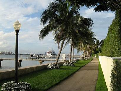 Palm Florida Wikipedia Town Lake Wiki