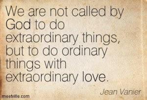 jean vanier quotes quotesgram