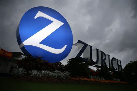 Visit payscale to research zurich insurance company salaries, bonuses, reviews, benefits, and more! Zürich insurance, последние твиты от zurich insurance uk (@zurichinsuk)