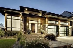 Blainville la popularite retrouvee du bungalow lapresseca for Maison en bois quebec 12 maisons arts et voyages