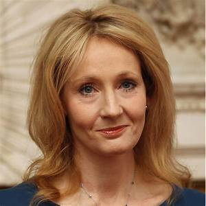 Is JK Rowling not done with 'Harry Potter' books yet?