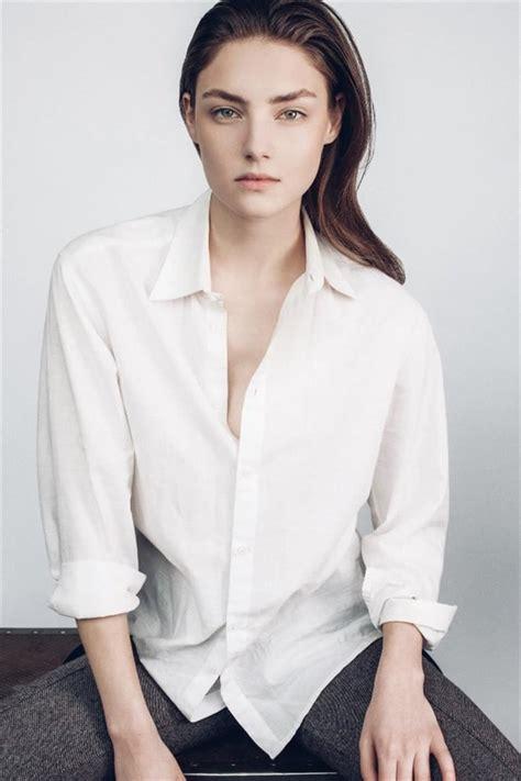 Picture Of Vika Levina