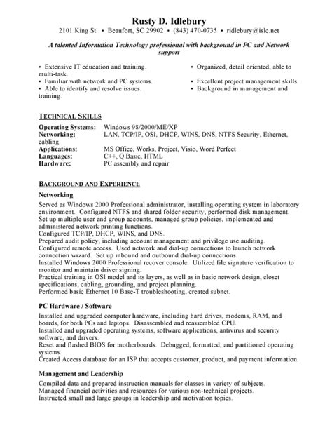 administrative support resume help ssays for sale