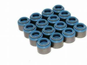Bbc Big Block Chevy Valve Stem Seals 11  32 Stem  500 U0026quot Guide