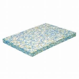 isolant phonique isomousse achat vente kit habillage With tapis de course avec mousse polyether canapé