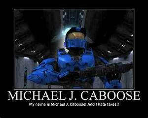Funny Caboose Q... Caboose Funny Quotes