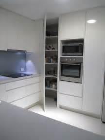 corner kitchen pantry ideas 25 best ideas about corner pantry cabinet on corner pantry corner cabinet kitchen
