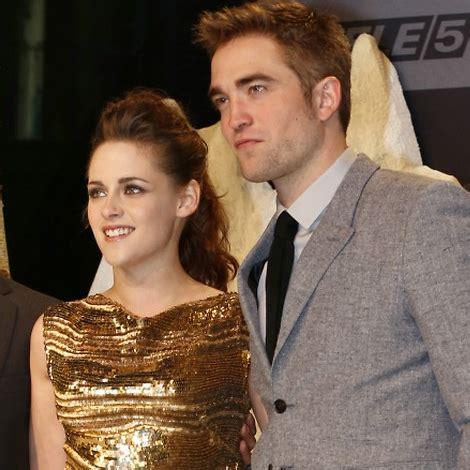Robert Pattinson: Schwestern sind gegen Freundin