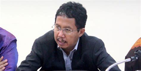 pt liga indonesia bicara tentang kematian camara sekou