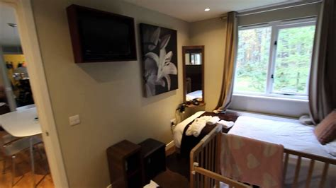 Executive 4 Bedroom Lodge by Center Parcs 4 Bedroom Woodland Lodge Www Indiepedia Org